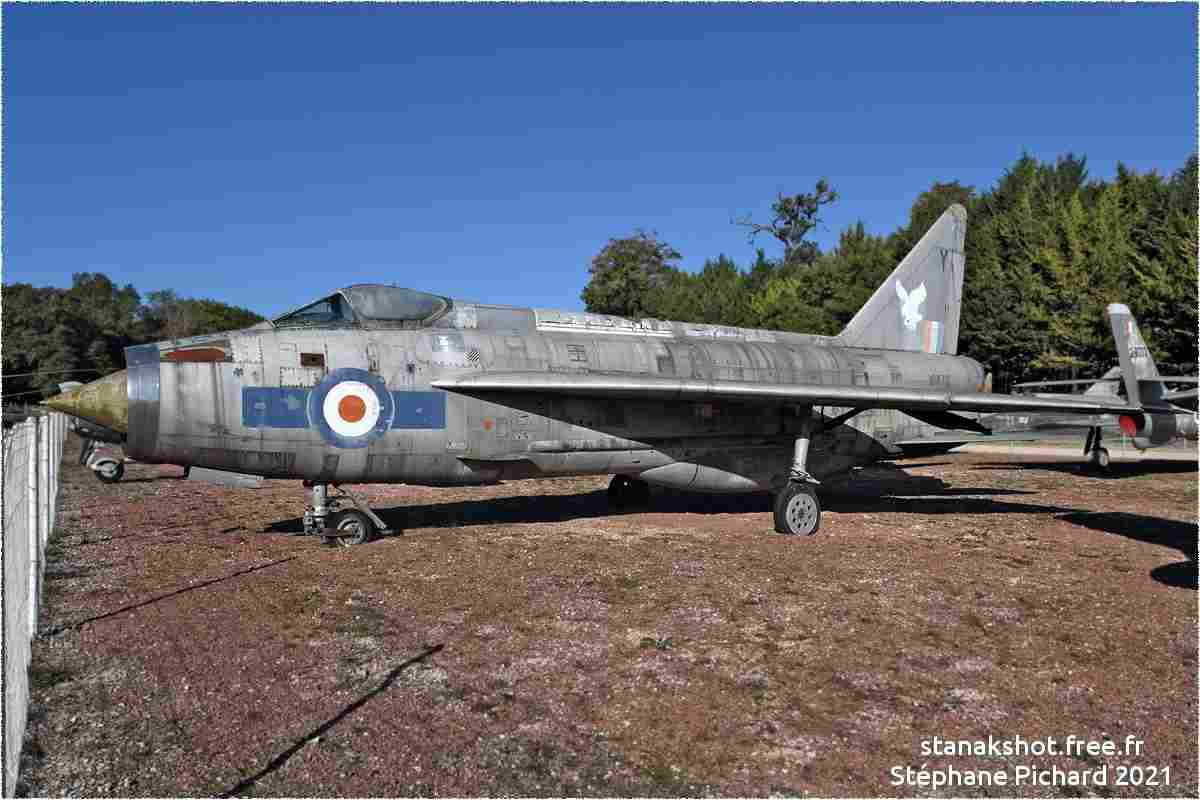 tofcomp#4621-Mirage-F1-France-air-force
