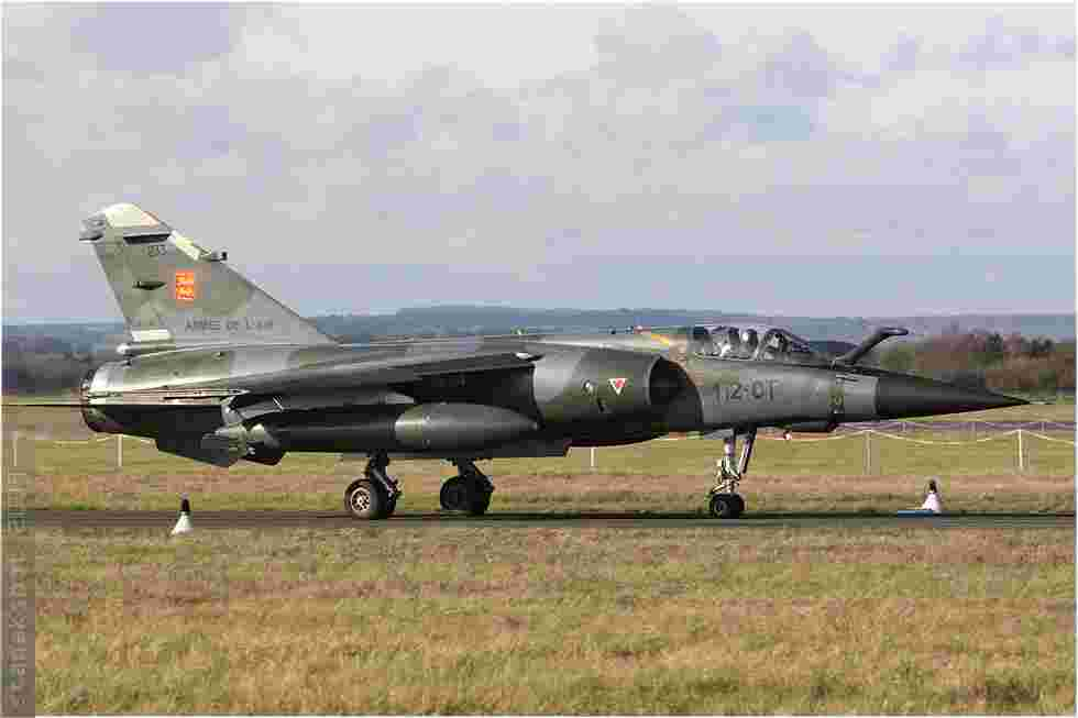 tofcomp#4624-Mirage-F1-France-air-force