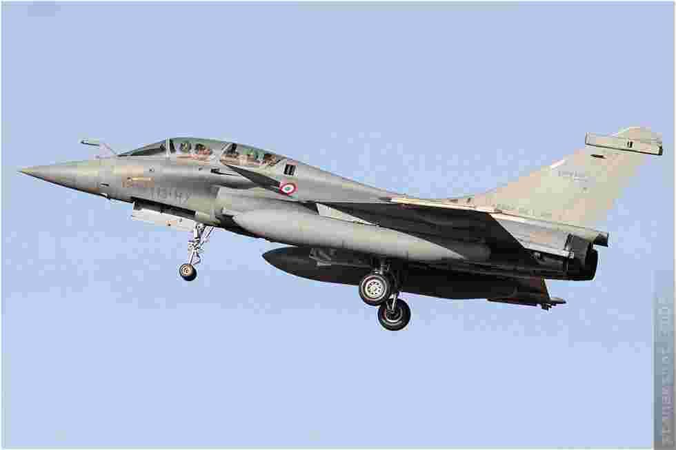 tofcomp#4627-Rafale-France-air-force
