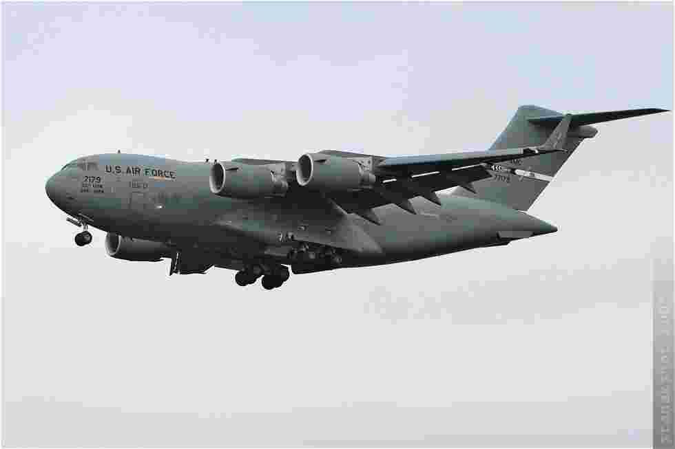 tofcomp#4629-C-17-USA-air-force