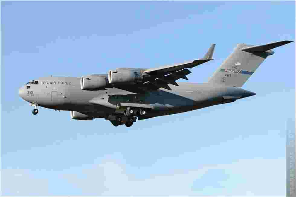 tofcomp#4630-C-17-USA-air-force
