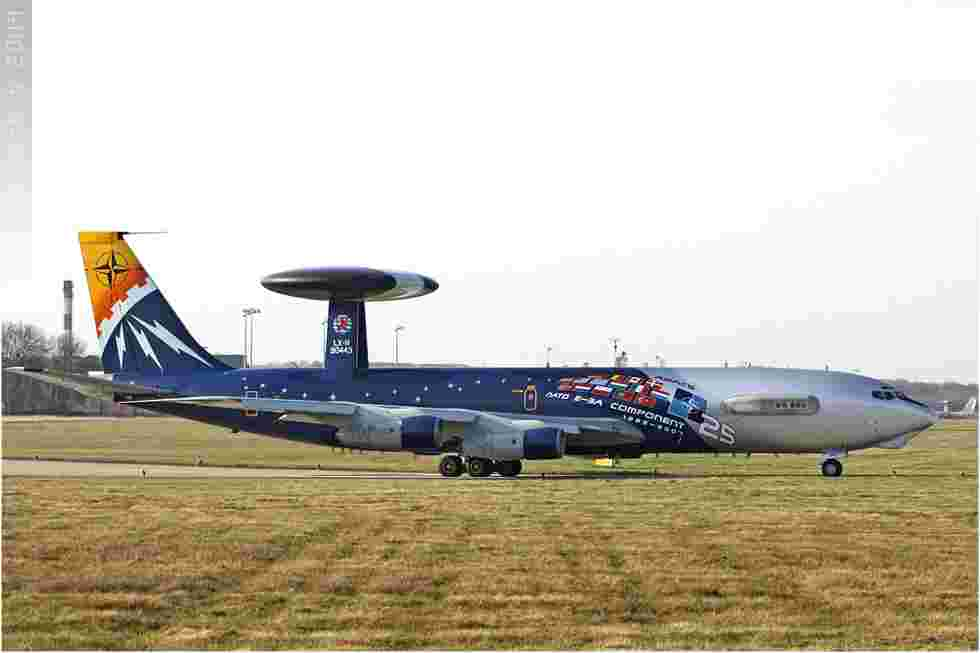 tofcomp#4632-B707-NATO-OTAN