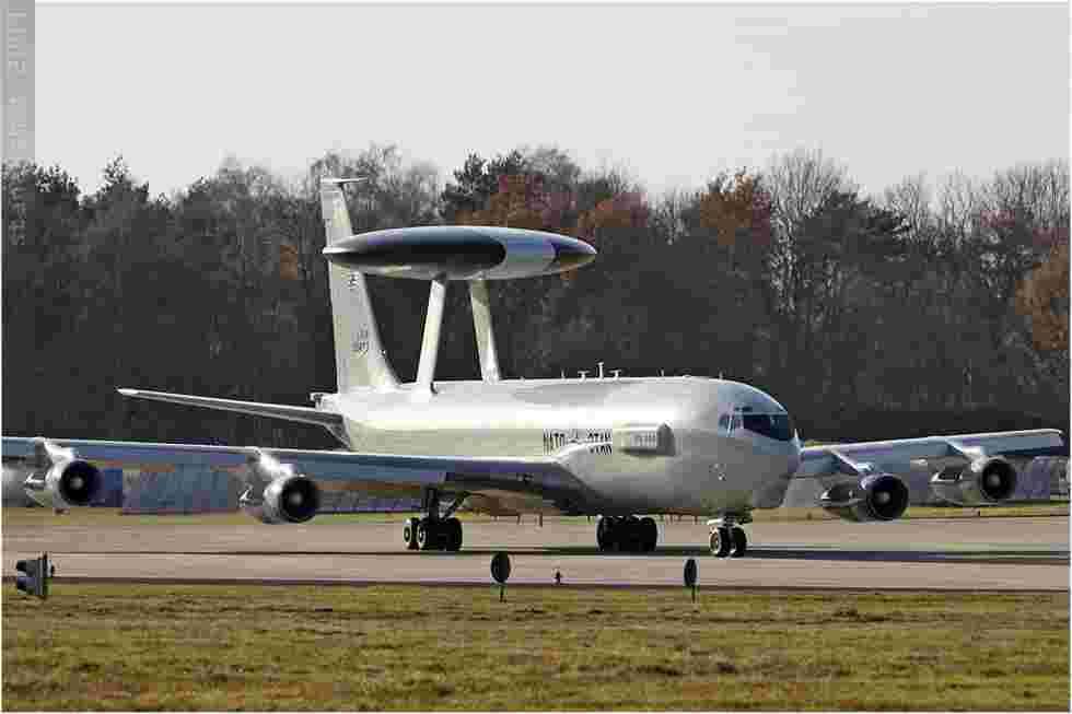 tofcomp#4634-B707-NATO-OTAN