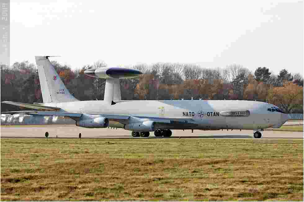 tofcomp#4635-B707-NATO-OTAN