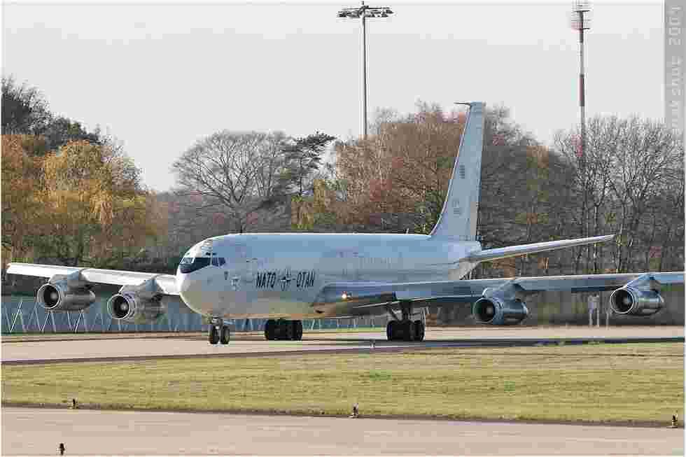 tofcomp#4637-B707-NATO-OTAN