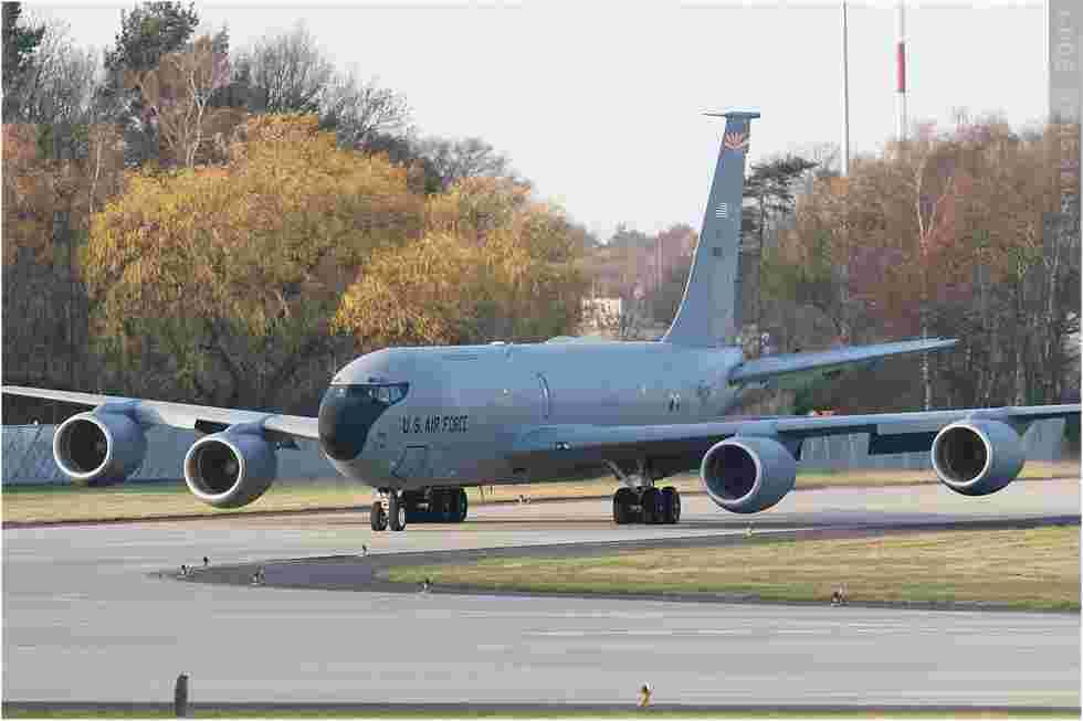 tofcomp#4642-C-135-USA-air-force