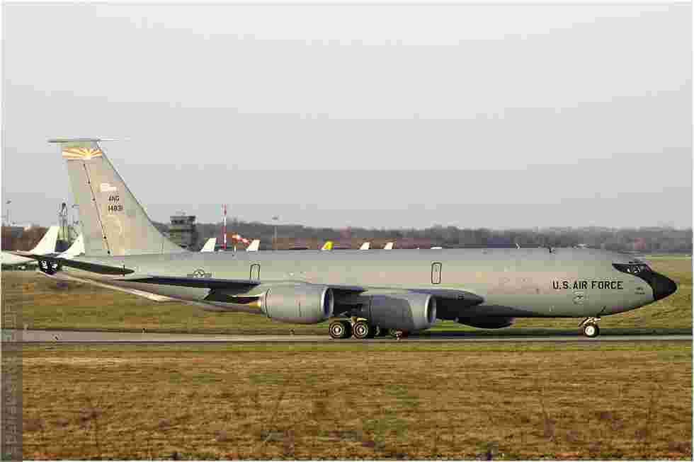 tofcomp#4643-C-135-USA-air-force