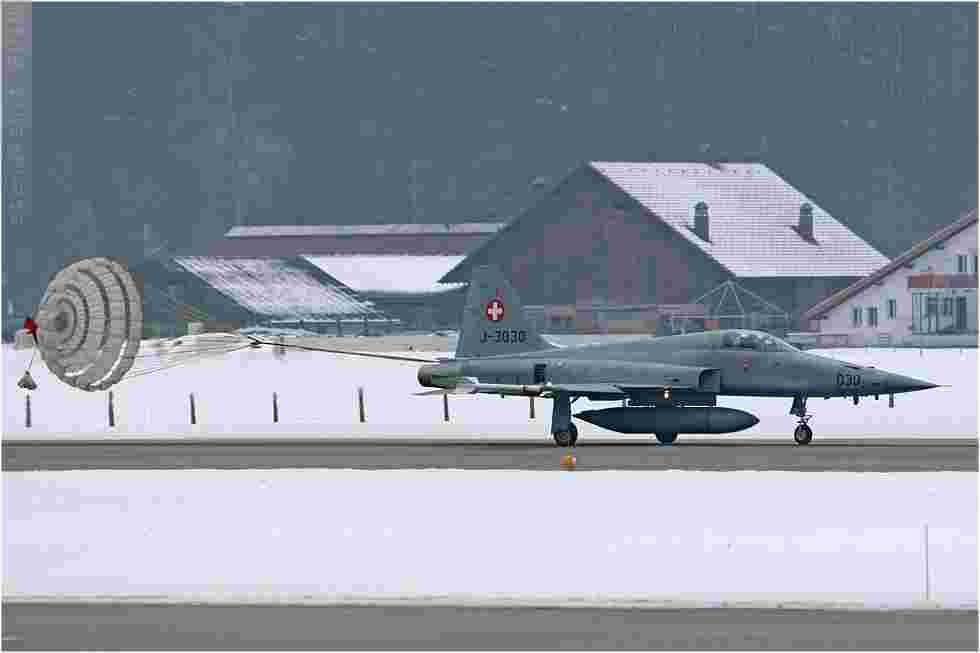 tofcomp#4658-F-5-Suisse-air-force