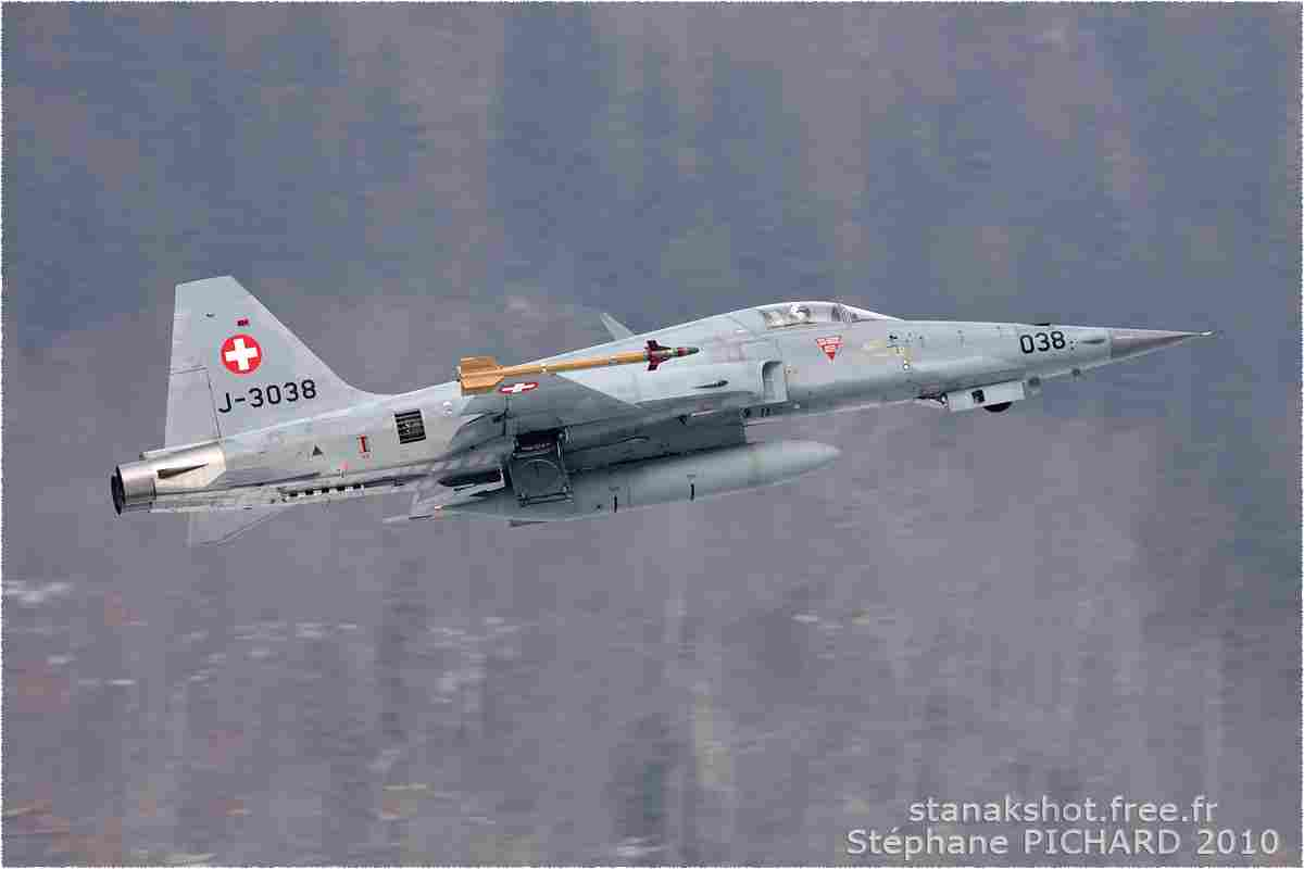 tofcomp#4662-F-5-Suisse-air-force