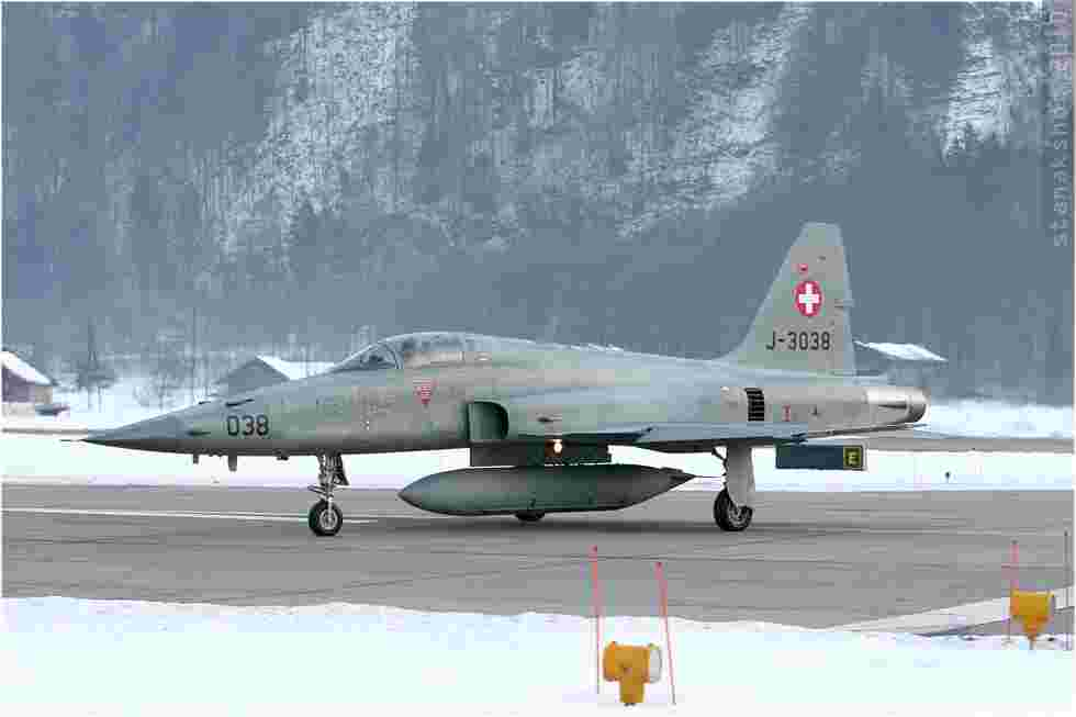 tofcomp#4663-F-5-Suisse-air-force