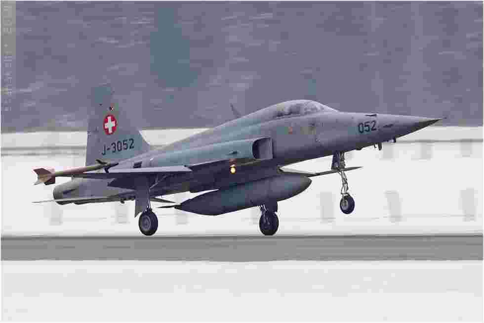 tofcomp#4666-F-5-Suisse-air-force