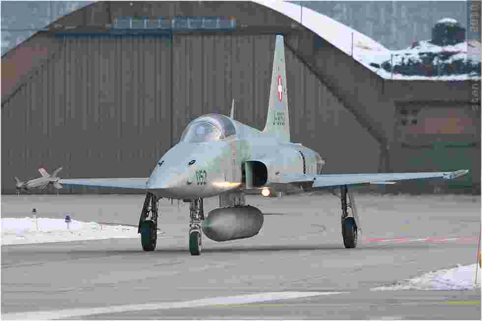 tofcomp#4667-F-5-Suisse-air-force