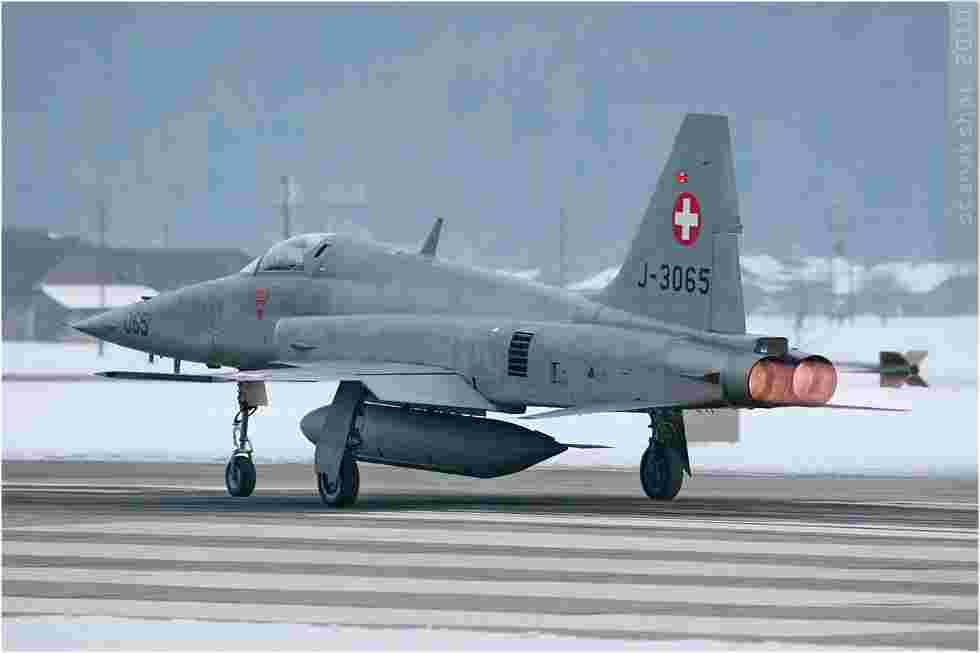 tofcomp#4668-F-5-Suisse-air-force