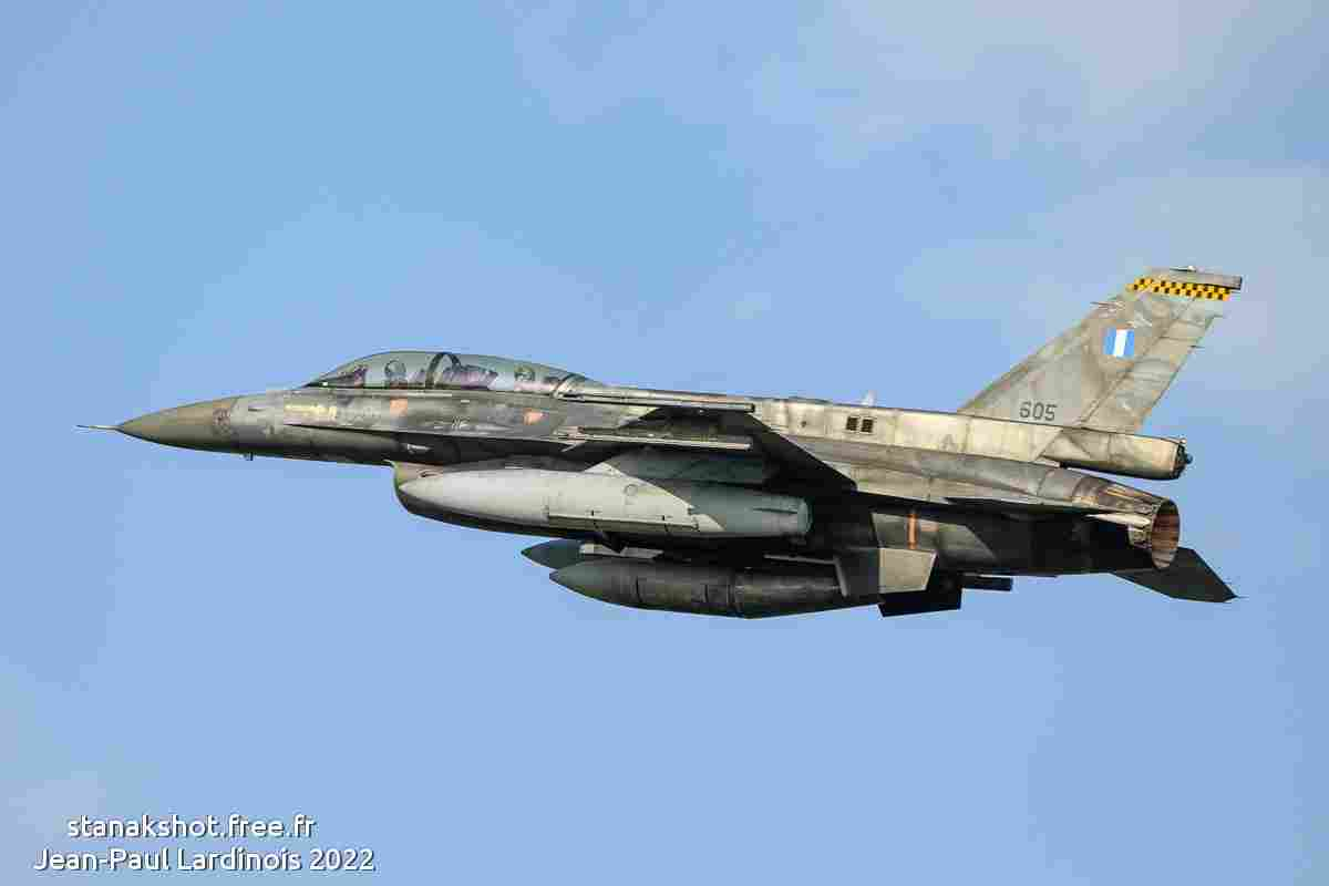 tofcomp#4669-F-5-Suisse-air-force