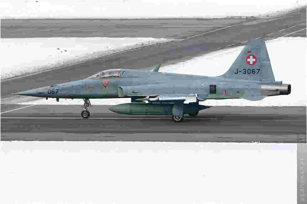 tofcomp#4670-F-5-Suisse-air-force