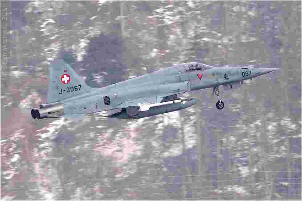 tofcomp#4671-F-5-Suisse-air-force