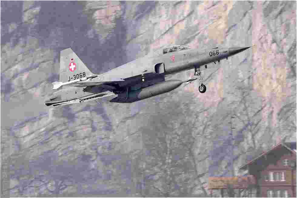 tofcomp#4672-F-5-Suisse-air-force