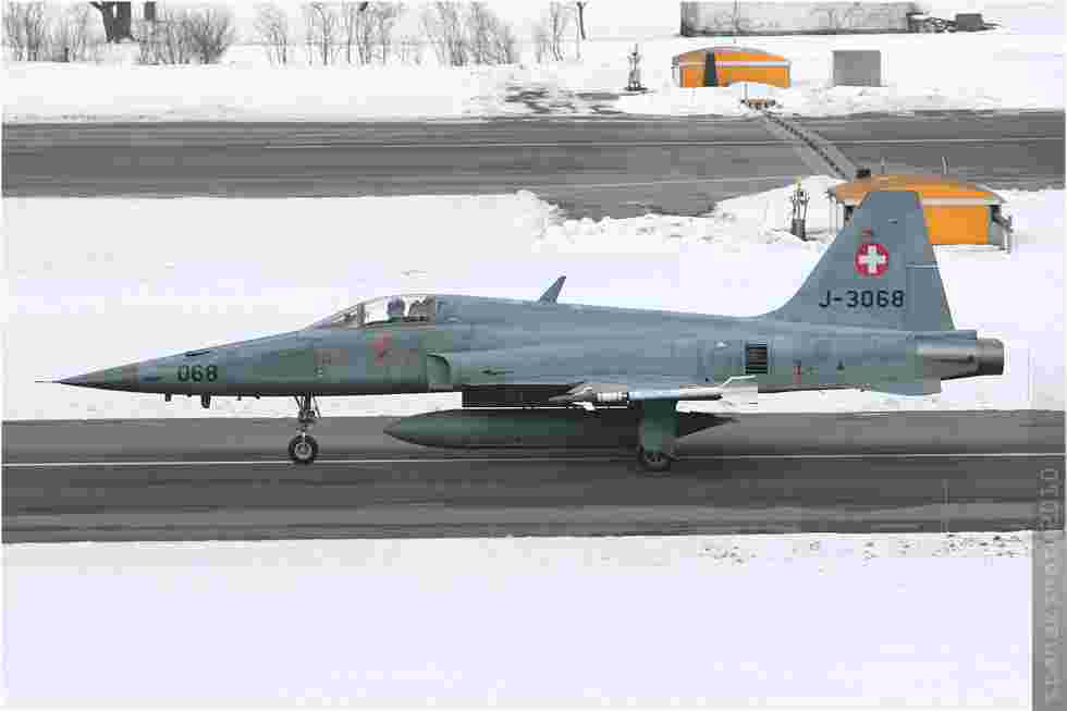 tofcomp#4673-F-5-Suisse-air-force