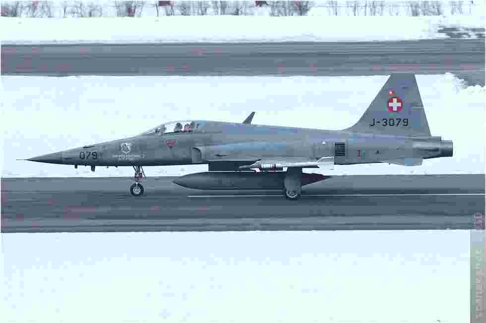 tofcomp#4675-F-5-Suisse-air-force