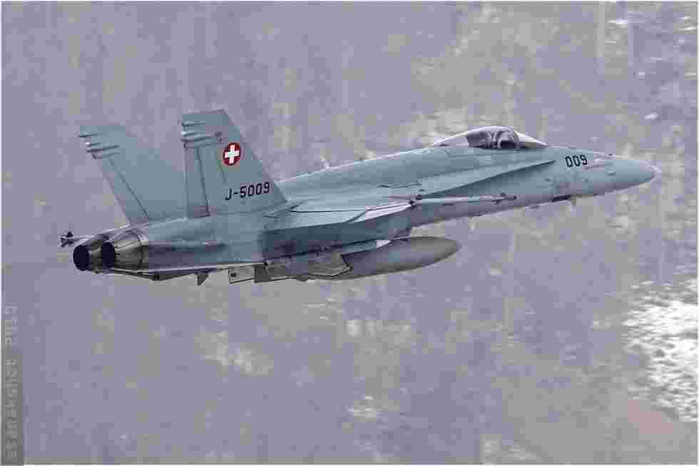 tofcomp#4681-F-18-Suisse-air-force