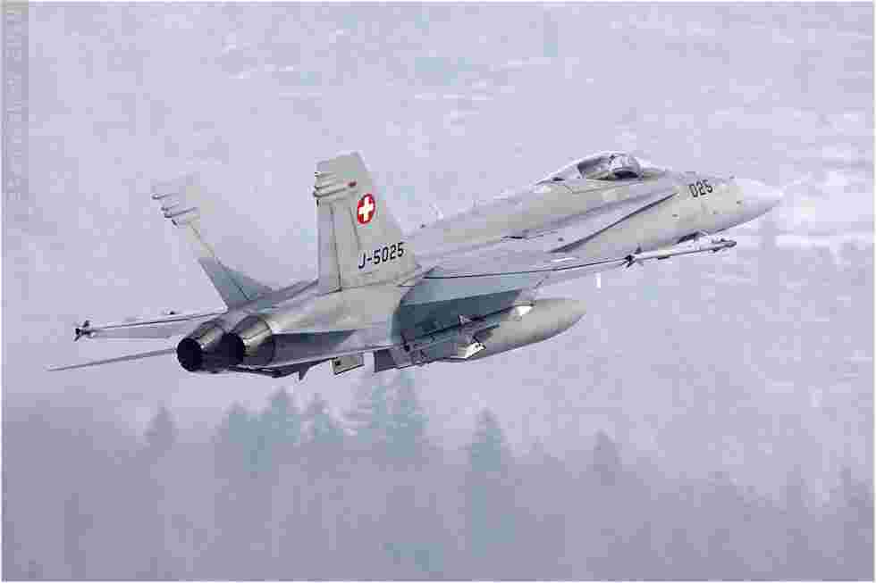 tofcomp#4687-F-18-Suisse-air-force