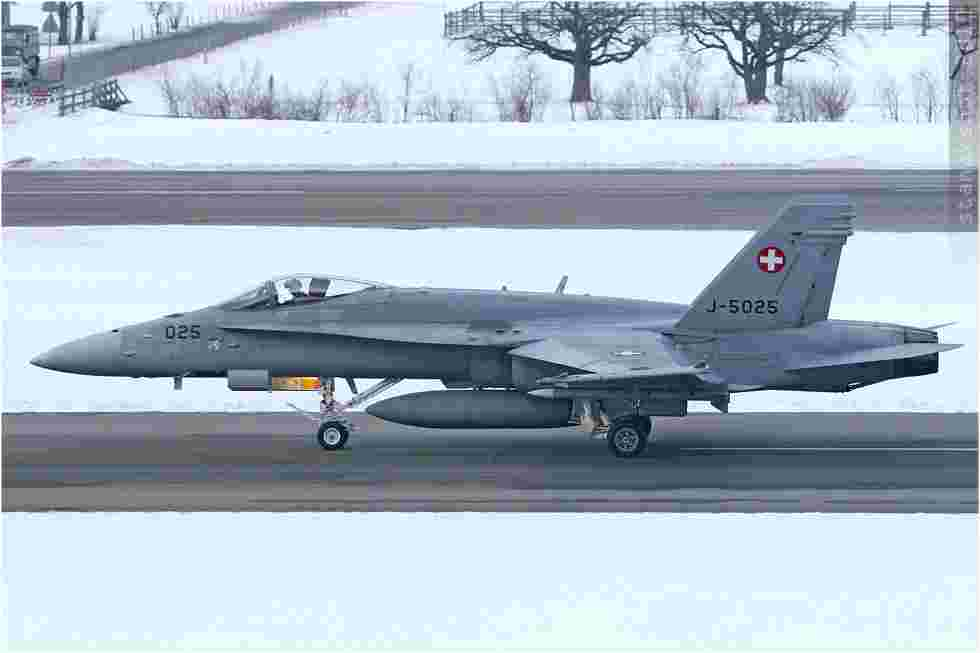 tofcomp#4688-F-18-Suisse-air-force
