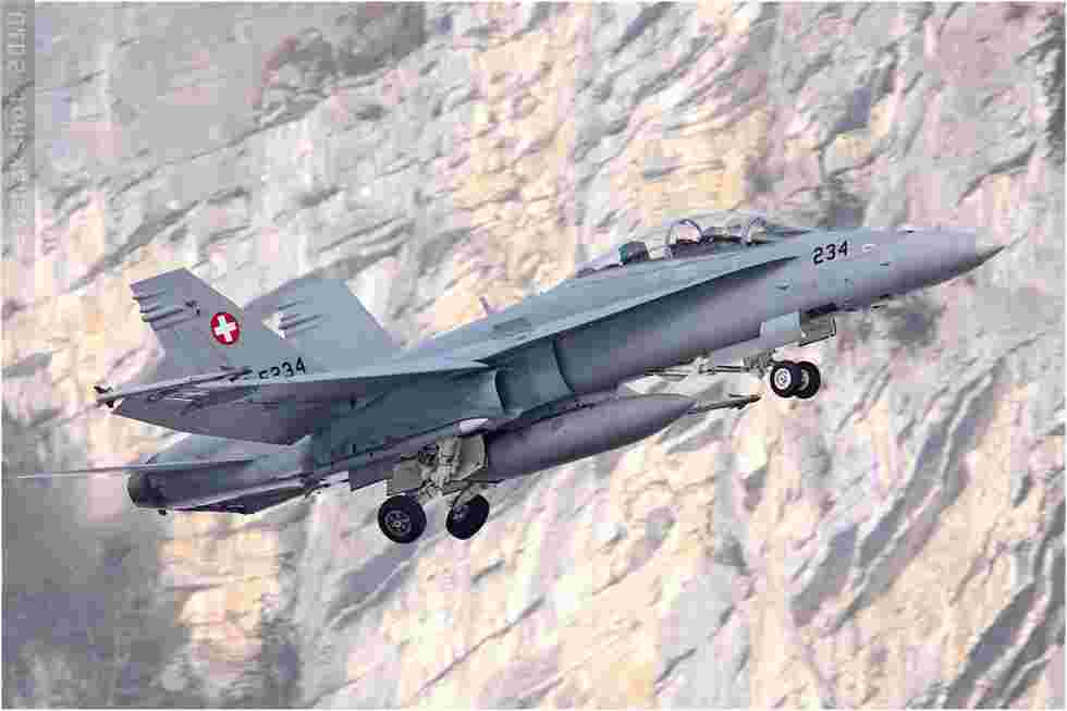tofcomp#4689-F-18-Suisse-air-force