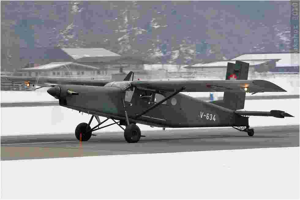 tofcomp#4691-PC-6-Suisse-air-force