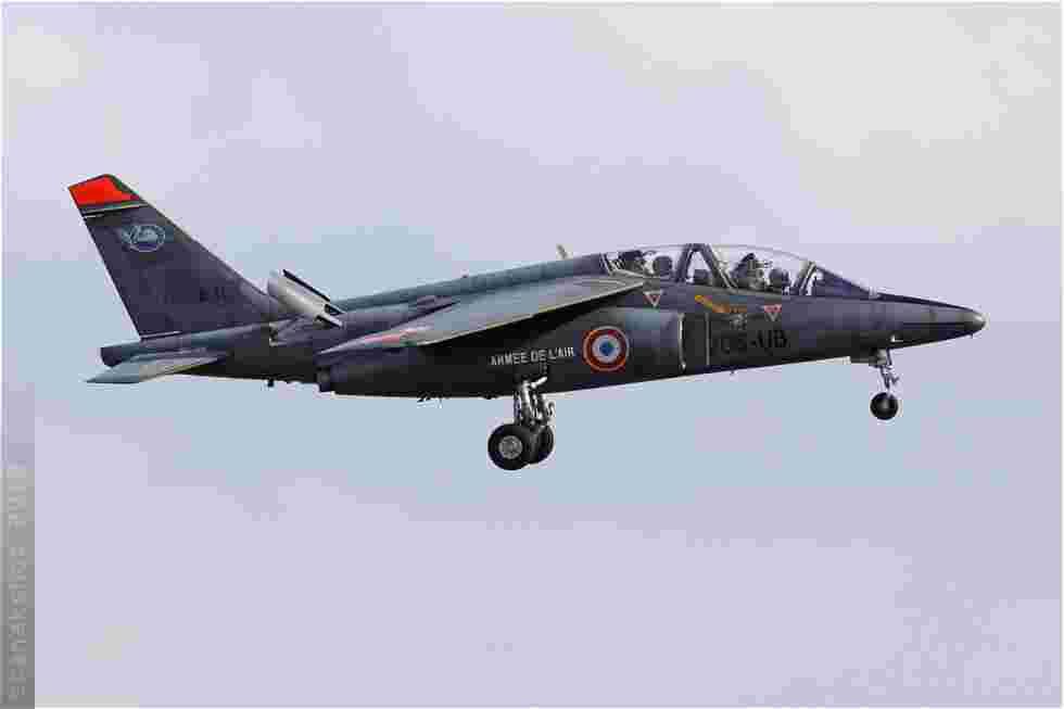 tofcomp#4694-Alphajet-France-air-force