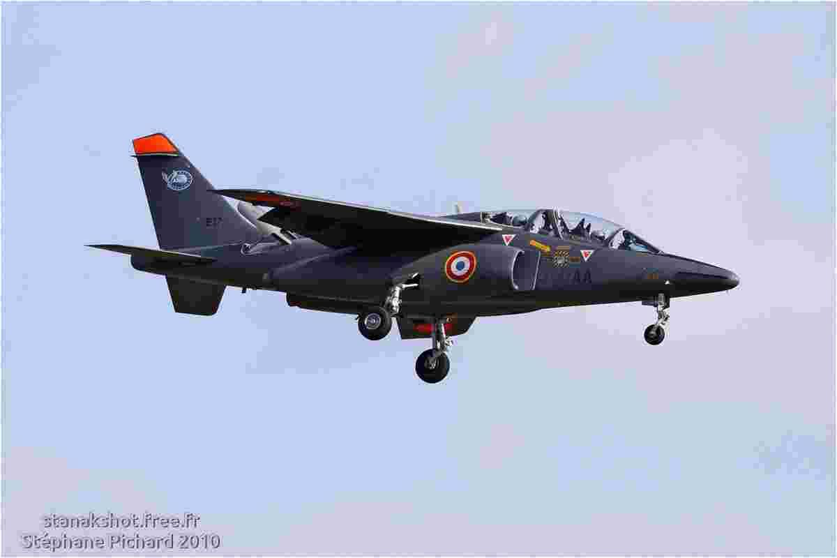 tofcomp#4695-Alphajet-France-air-force
