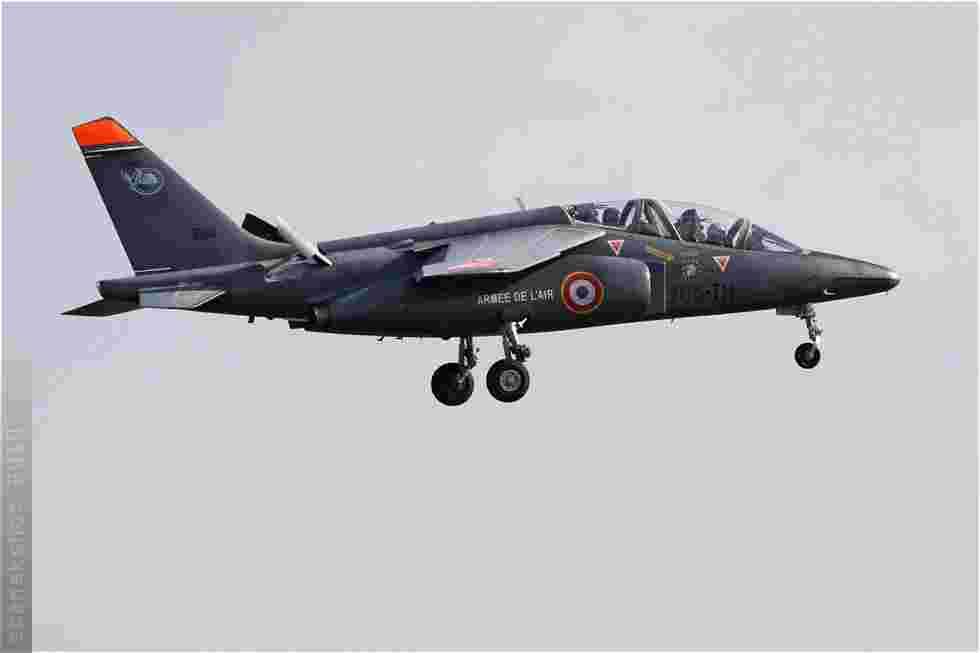 tofcomp#4698-Alphajet-France-air-force