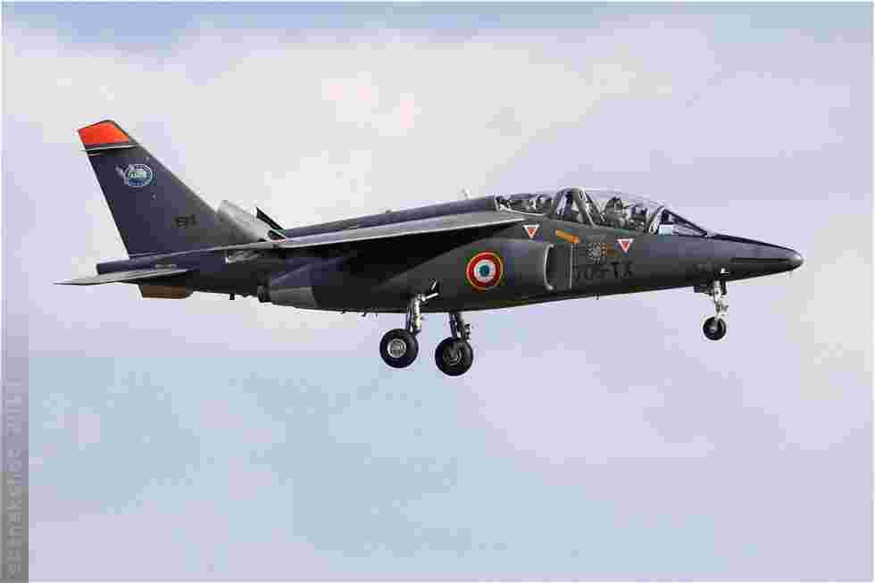 tofcomp#4699-Alphajet-France-air-force