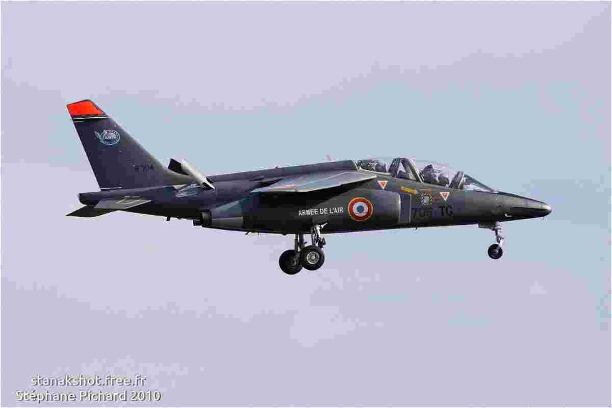tofcomp#4700-Alphajet-France-air-force