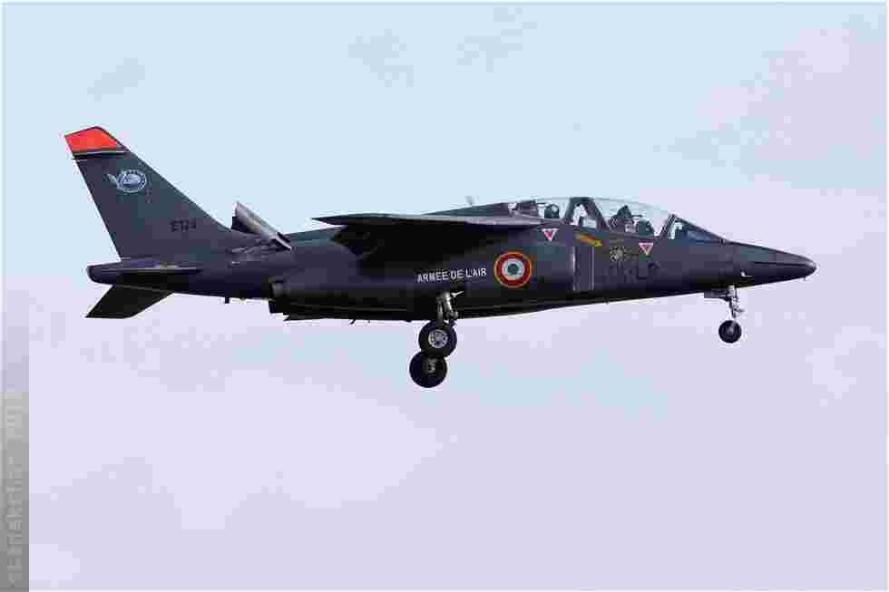 tofcomp#4702-Alphajet-France-air-force