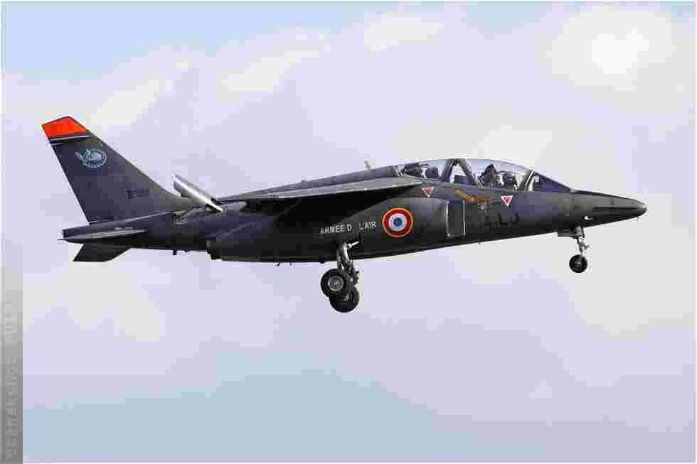 tofcomp#4703-Alphajet-France-air-force