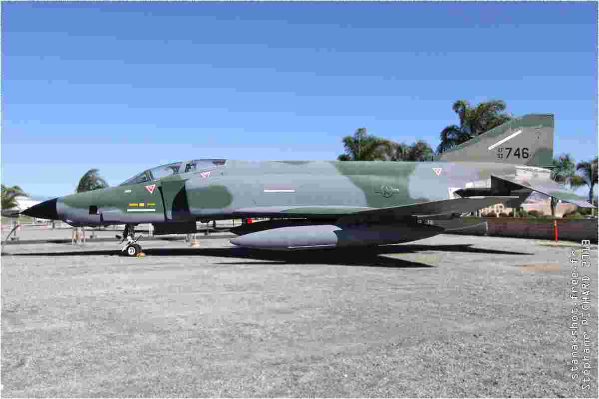 tofcomp#4706-F-4-USA-air-force