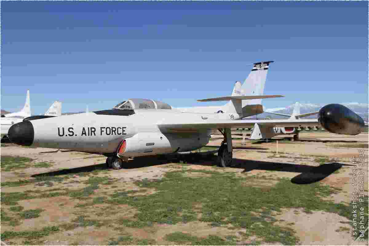 tofcomp#4712-F-89-USA-air-force