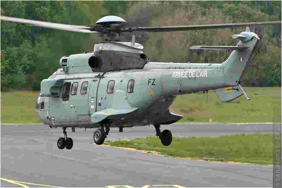 tofcomp#4722-Super-Puma-France-air-force