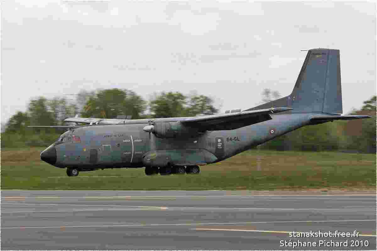 tofcomp#4727-Transall-France-air-force