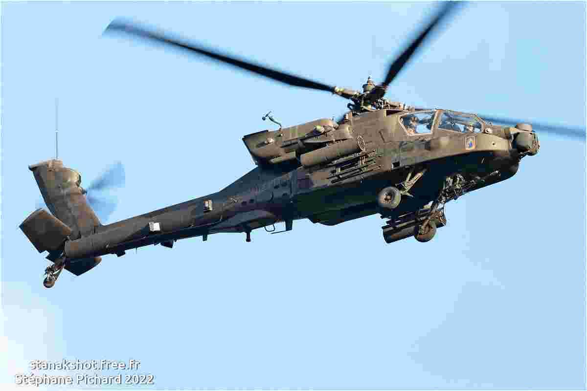 tofcomp#4729-Transall-France-air-force