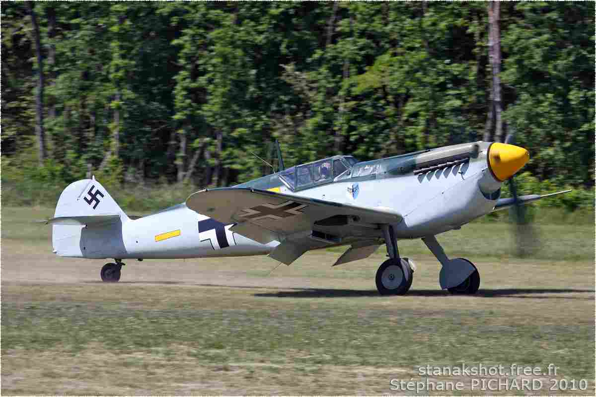 tofcomp#4738-Bf-109-Royaume-Uni