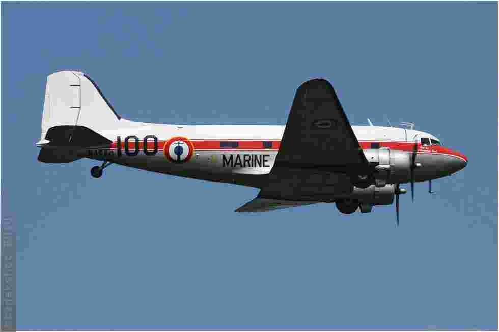 tofcomp#4741-DC-3-USA