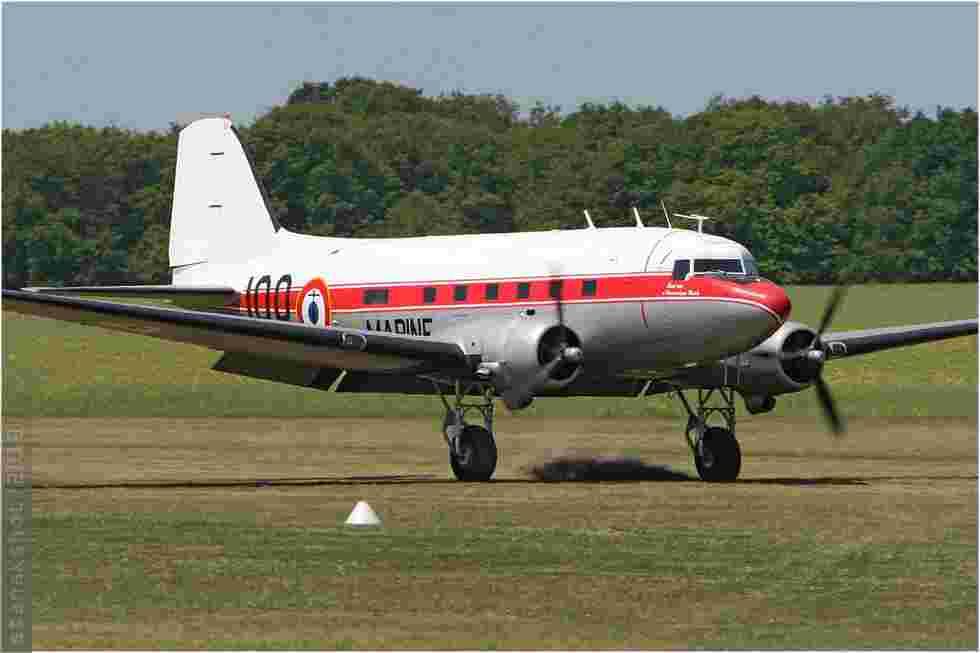 tofcomp#4742-DC-3-USA