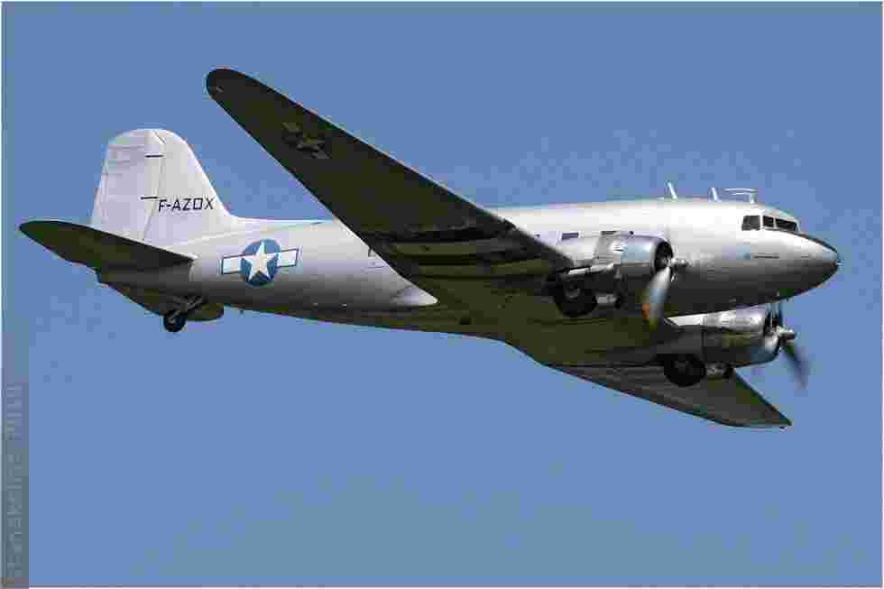 tofcomp#4743-DC-3-France