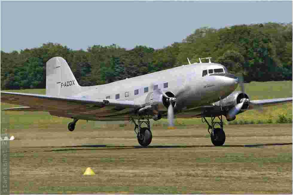 tofcomp#4744-DC-3-France