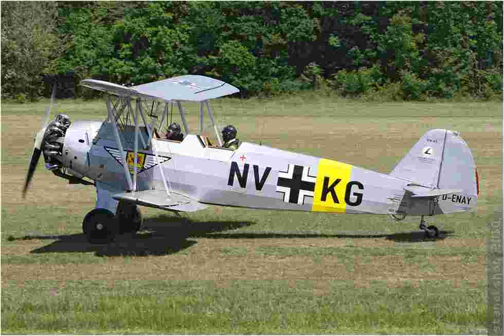 tofcomp#4747-Fw-44-Allemagne