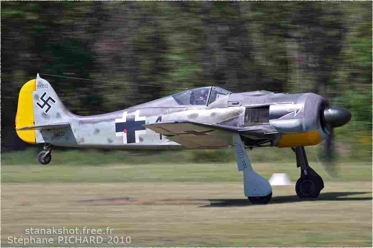 tofcomp#4749-Fw-190-France