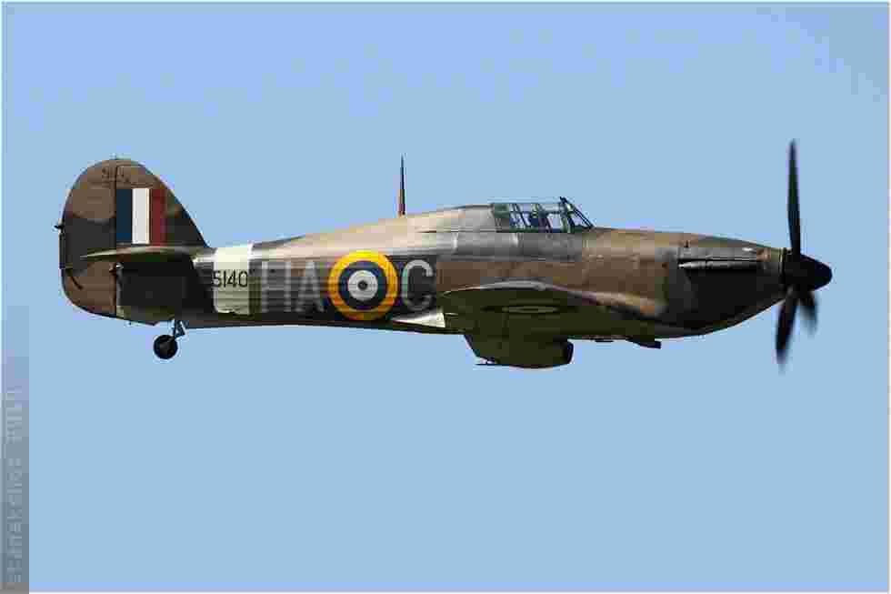 tofcomp#4754-Hurricane-Royaume-Uni