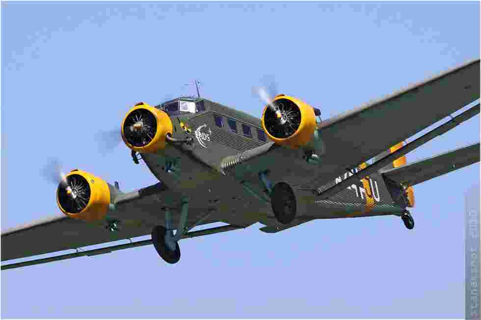 tofcomp#4758-Ju-52-France