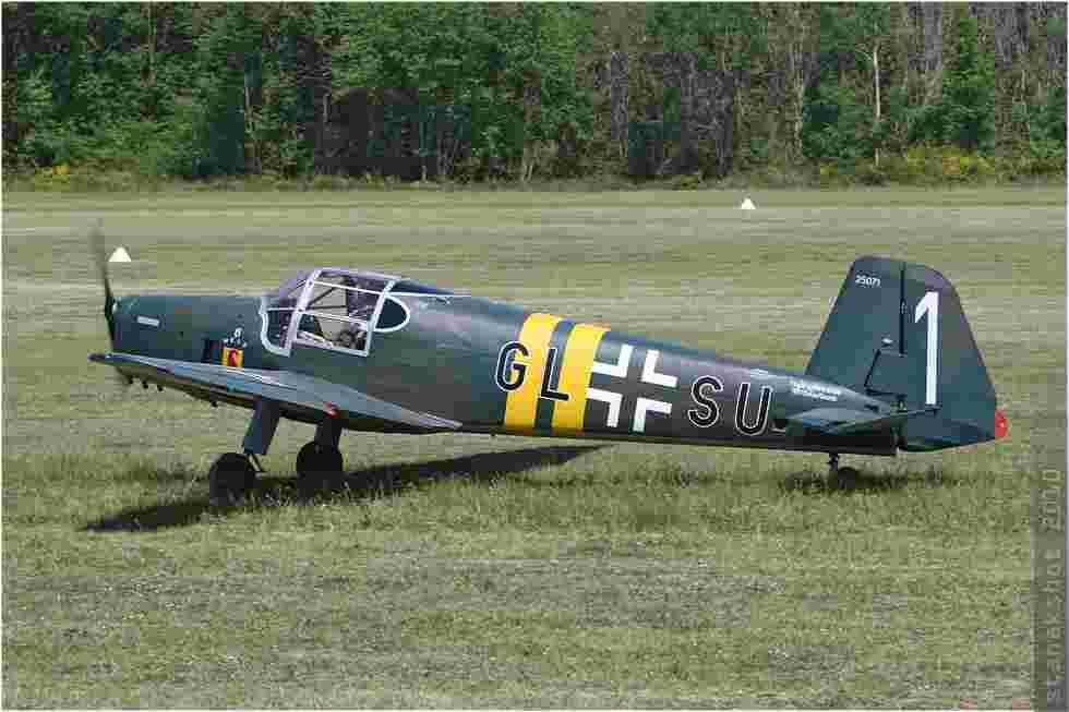 tofcomp#4759-Bu-181-Royaume-Uni